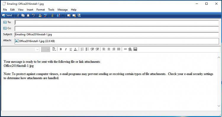 Click image for larger version.  Name:3d11a3c25c87dde0b7010b64804f68fb.jpg Views:3 Size:70.8 KB ID:56332