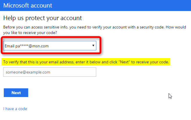 I'm not getting my code from Microsoft!-2014-10-03_00h47_30.png