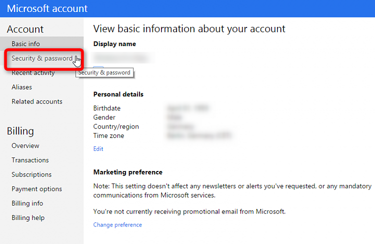 I'm not getting my code from Microsoft!-2014-10-03_00h51_15.png