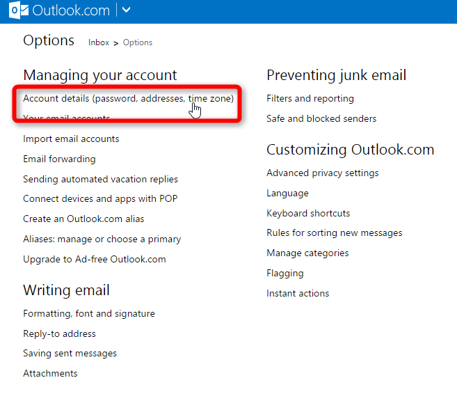 I'm not getting my code from Microsoft!-2014-10-03_00h50_29.png