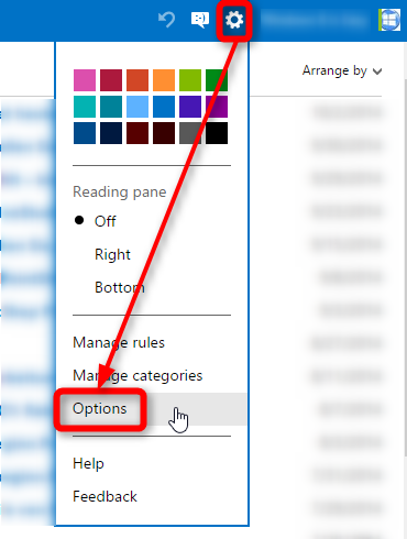 I'm not getting my code from Microsoft!-2014-10-03_00h48_40.png