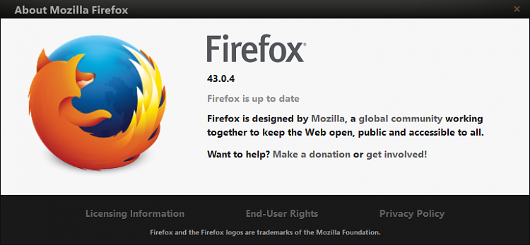 Latest Firefox Released for Windows-000022.png