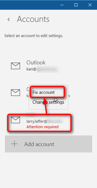Asks for PIN when adding a different hotmail account to the mail app-2016_01_08_08_59_591.png