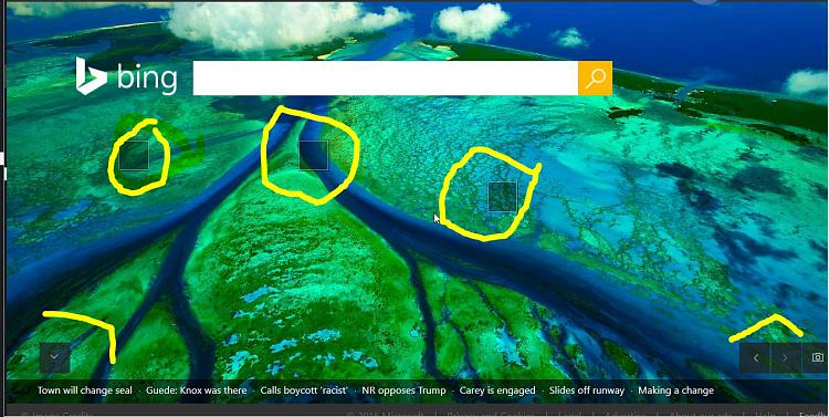 Click image for larger version.  Name:BING Embedded Markers.jpg Views:1 Size:195.9 KB ID:60206