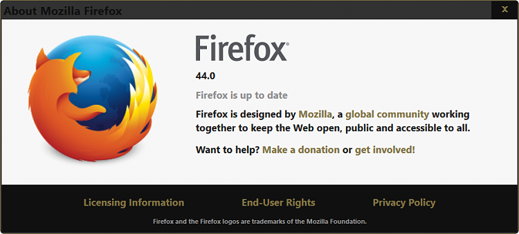 Latest Firefox Released for Windows-000013.png