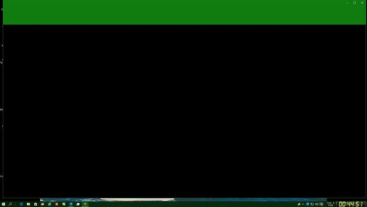 Latest Firefox Released for Windows-screen.jpg