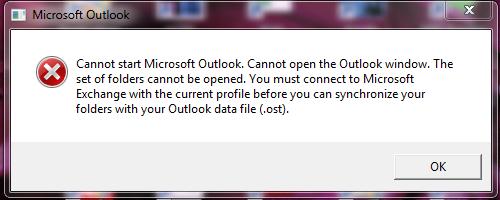 exchange-ost-error.png