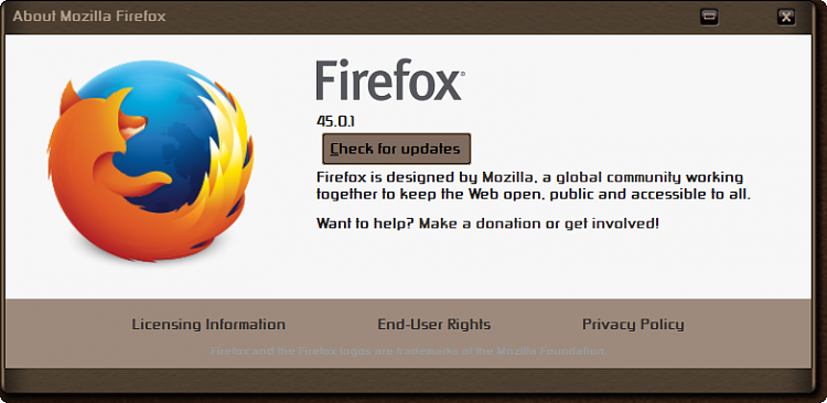 Latest Firefox Released for Windows-000225.png