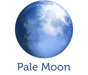 Click image for larger version.  Name:Pale Moon branding and.png Views:122 Size:63.1 KB ID:7031
