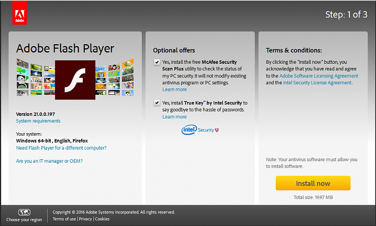 Latest Version of Adobe Flash Player-000017.png