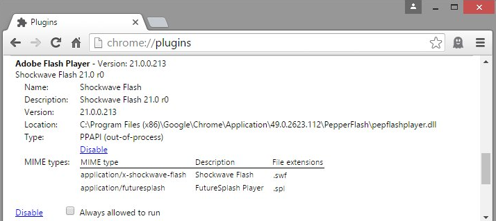 Latest Google Chrome released for Windows-screenshot-744-.png