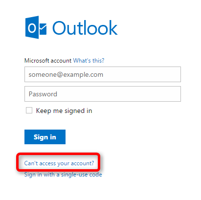 Can't log onto my MS mail account-2014-10-26_21h20_14.png