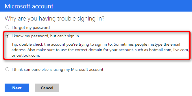 Can't log onto my MS mail account-2014-10-26_21h23_30.png