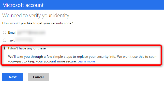 Can't log onto my MS mail account-2014-10-26_21h25_32.png