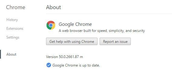 Click image for larger version.  Name:chrome update.JPG Views:24 Size:21.2 KB ID:76131