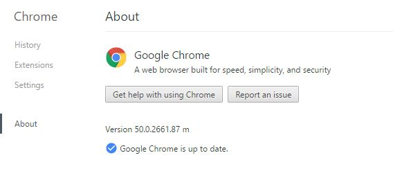 Click image for larger version.  Name:chrome update.JPG Views:26 Size:21.2 KB ID:76131