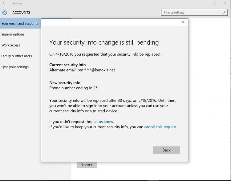 Windows 10 Verify.jpg