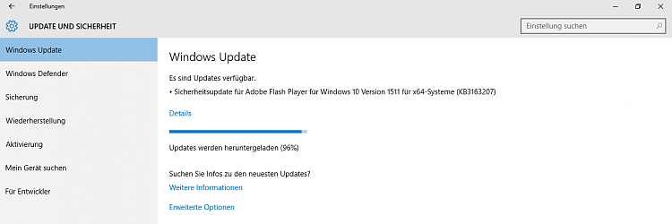 Latest Version of Adobe Flash Player-screenshot-833-.png