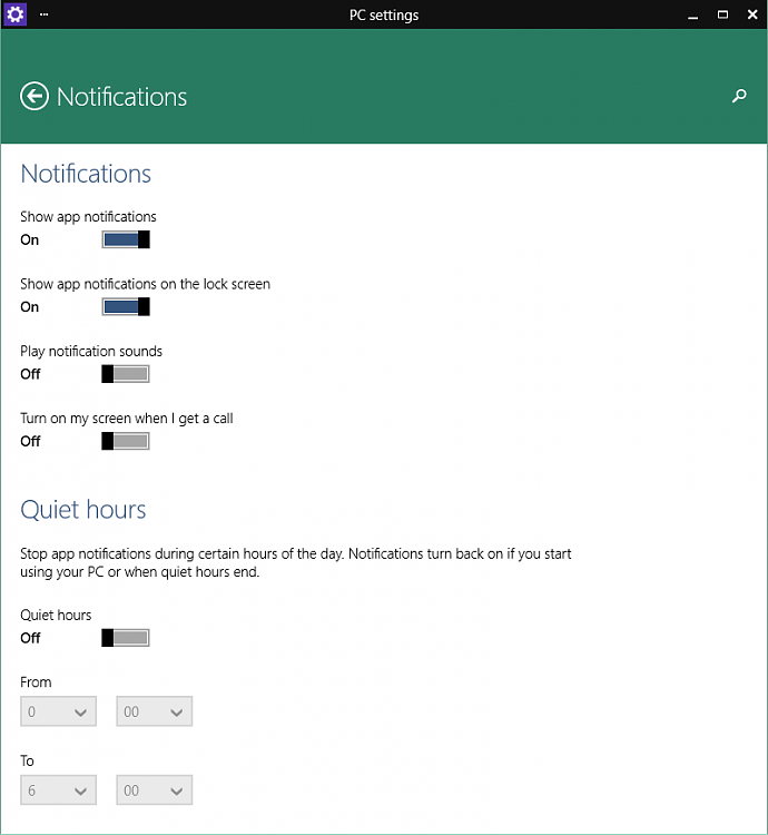 No Mail app notifications-mailapp-notify-c1.png