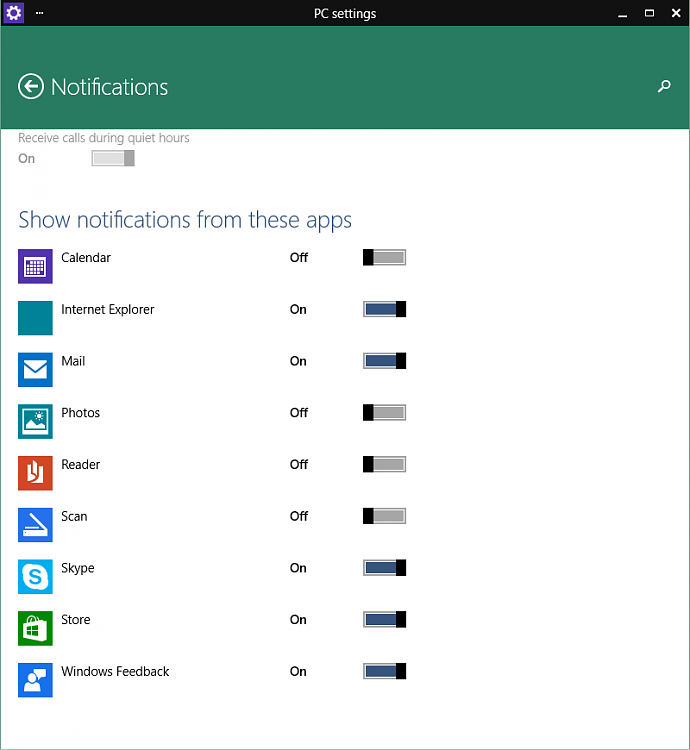 No Mail app notifications-mailapp-notify-c2.png