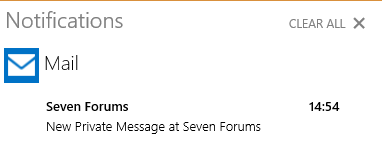 No Mail app notifications-2014-11-10_17h40_11.png