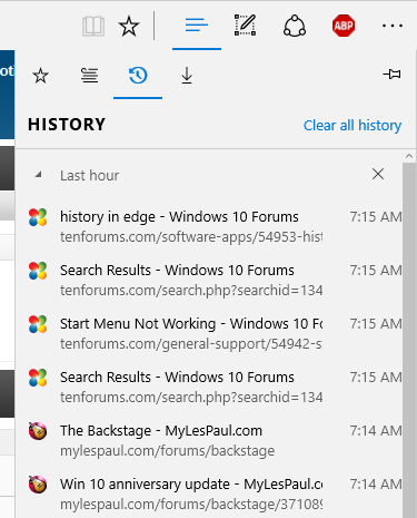 history in edge-2.png