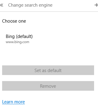 Unable to change Edge Search Engine-capture3.png