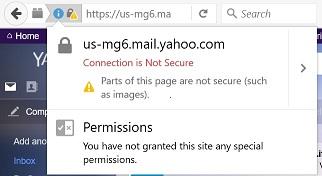 permissions.jpg