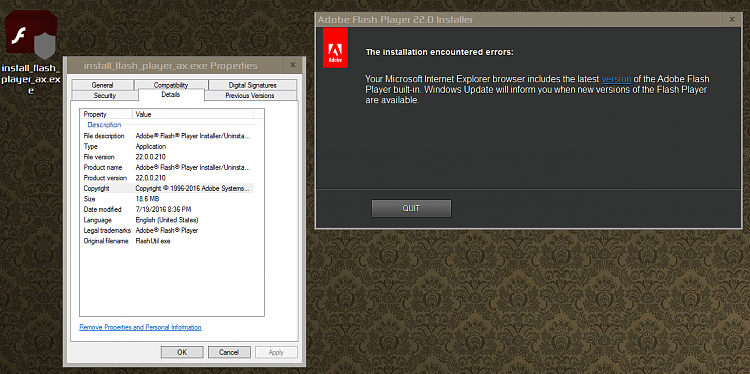 Latest Version of Adobe Flash Player-000074.png
