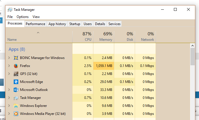 Is this much memory being used normal for firing up EDGE?-capture.png