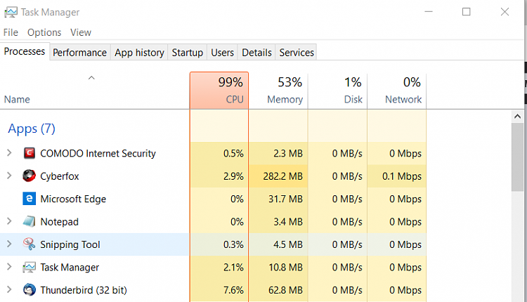 Is this much memory being used normal for firing up EDGE?-edge-ff.png