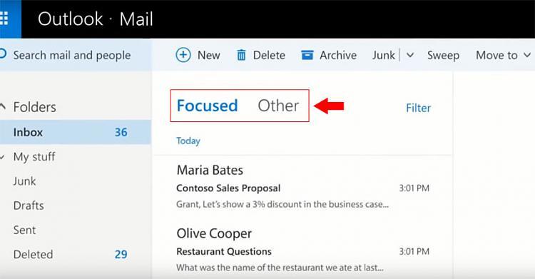 Make hotmail mail like new-focused-inbox.jpg