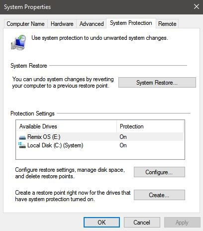 How do I remove techbrowsing.com browser redirector?-point.jpg