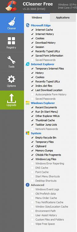 Click image for larger version.  Name:CCleaner 1.JPG Views:2 Size:59.7 KB ID:93735