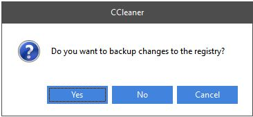 How do I remove techbrowsing.com browser redirector?-ccleaner-4.jpg
