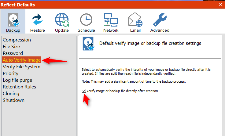 How do I remove techbrowsing.com browser redirector?-mr3.png