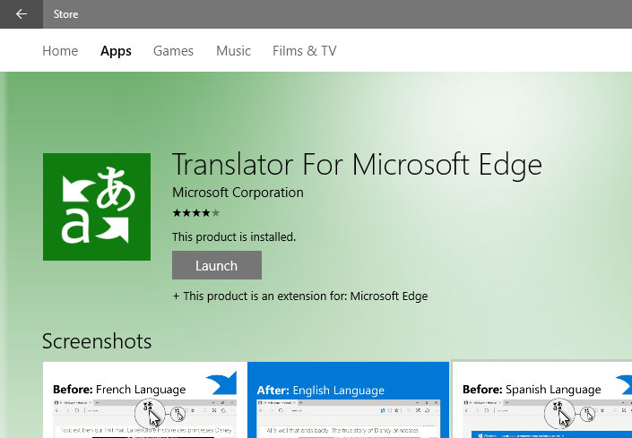 Edge and adding an extension. Is this correct ?-edge-translate.jpg
