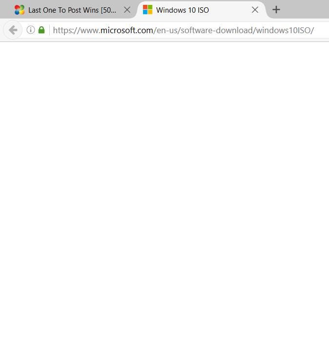 Click image for larger version.  Name:blankmicrosoftdotcom.PNG Views:2 Size:14.2 KB ID:94779