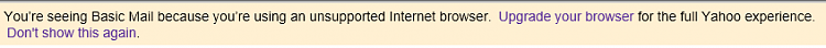Yahoo no longer supports IE 11-upgrade-your-browser-message.png
