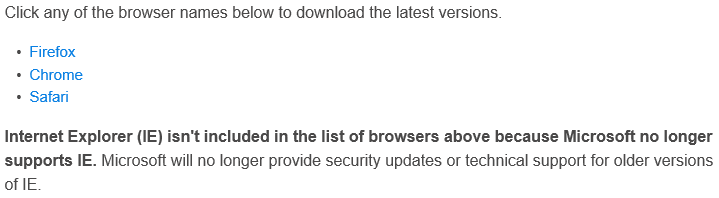 Yahoo no longer supports IE 11-no-longer-supports-ie.png