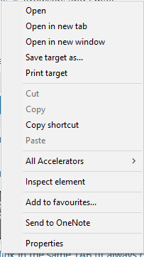IE11 How can I open a link in the same TAB (it always opens in a new o-capture.png