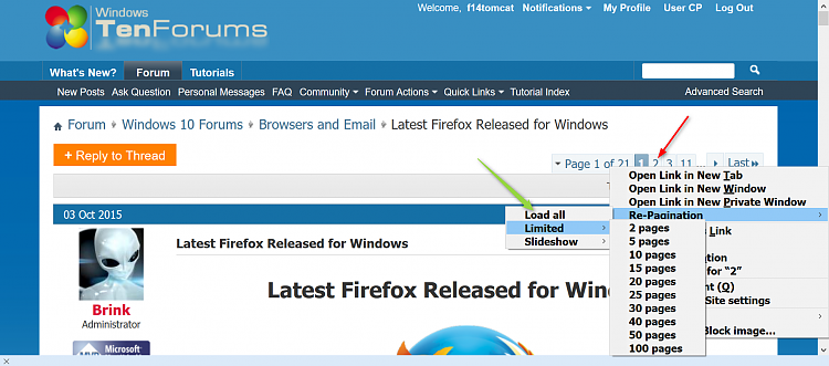 How to Re-paginate (concatinate pages) in Firefox-2016-08-11_11h47_05.png