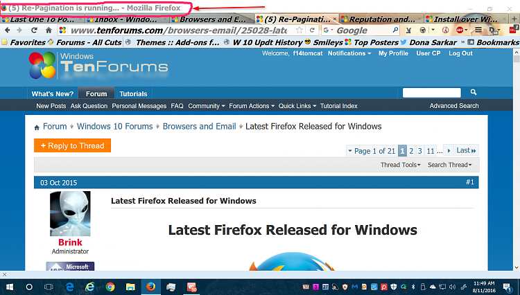 How to Re-paginate (concatinate pages) in Firefox-2016-08-11_11h49_22.png