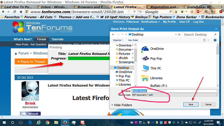 How to Re-paginate (concatinate pages) in Firefox-2016-08-11_12h03_17.png