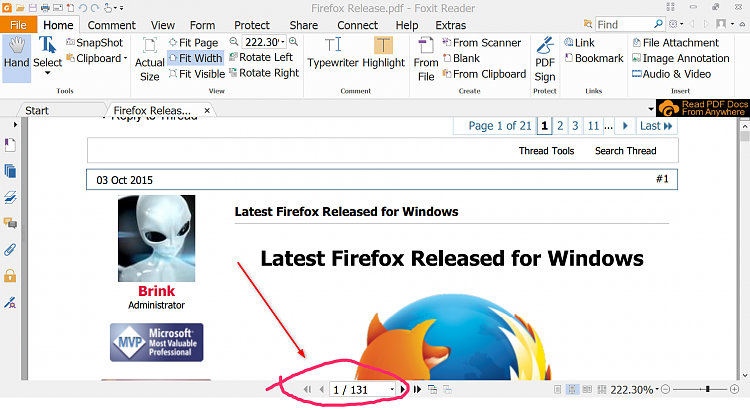How to Re-paginate (concatinate pages) in Firefox-2016-08-11_12h07_12.png