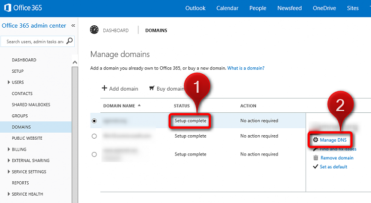 Outlook not finding Exchange???-2014-12-19_18h33_54.png