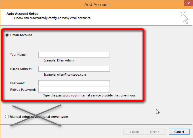 Outlook not finding Exchange???-2014-12-19_18h44_15.png