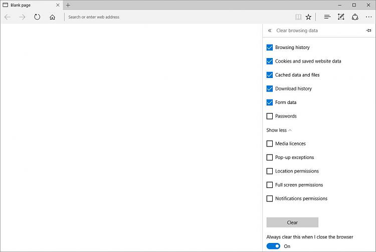 What's the current thinking/best practice for browser file cleanup.-untitled-1.jpg