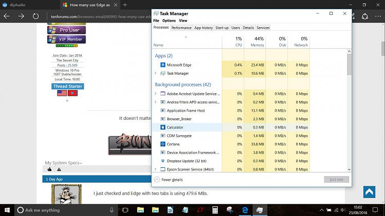 How many use Edge as their primary/daily browser???????-resources.jpg