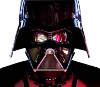 Click image for larger version.  Name:Vadertar.png Views:52 Size:13.5 KB ID:97888